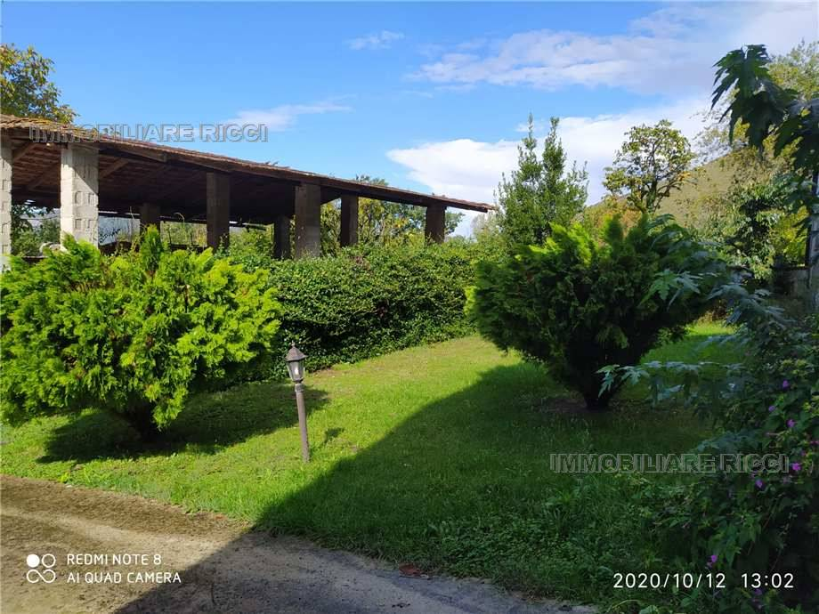 For sale Detached house Esperia  #92 n.15