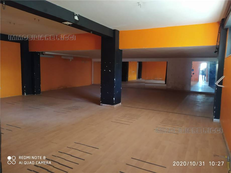 For sale Other commercials Pontecorvo  #93 n.11