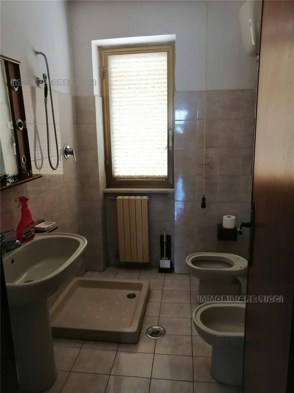 Venta Villa/Casa independiente Esperia  #95 n.13