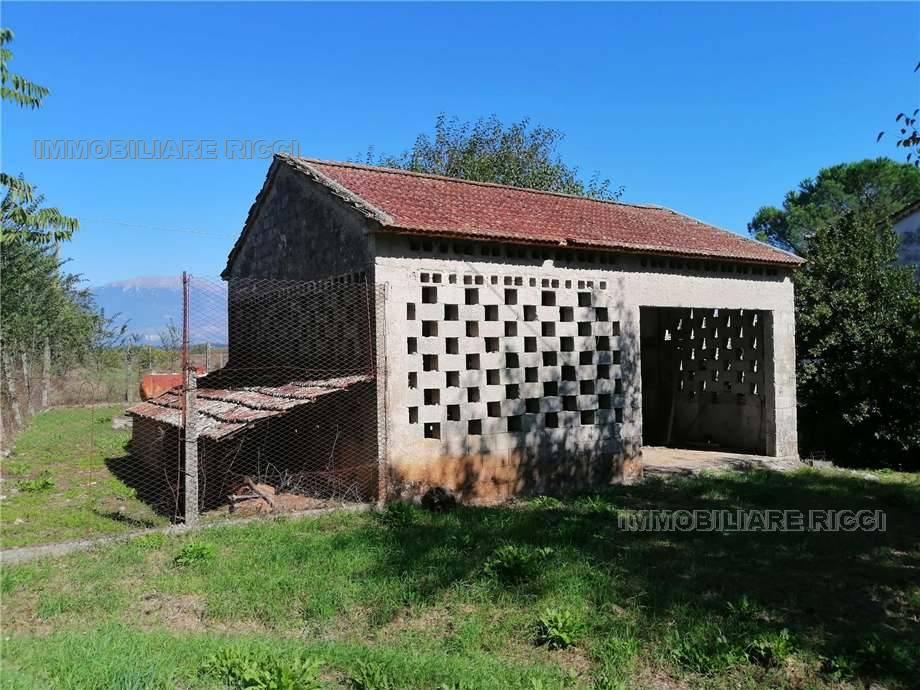 For sale Detached house Esperia  #95 n.14