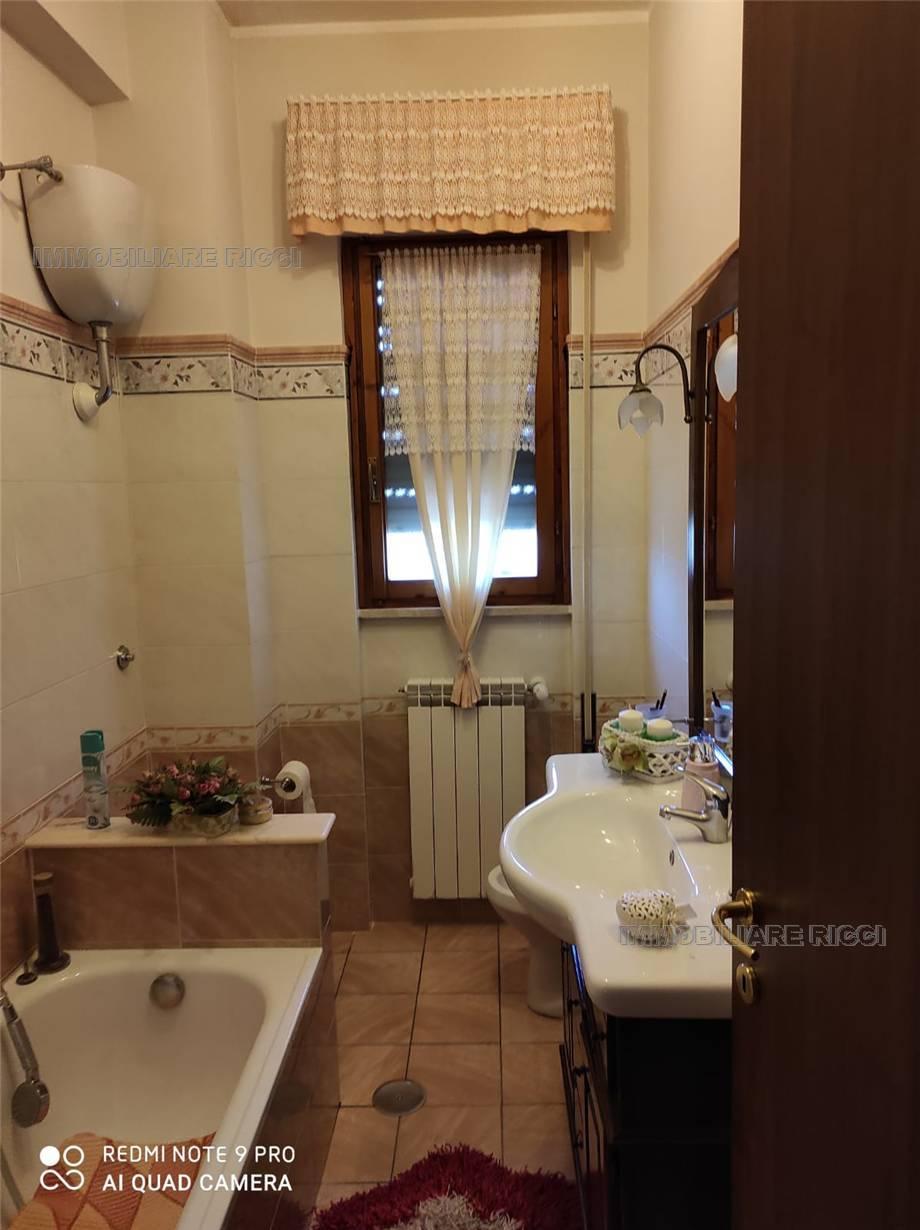 For sale Flat Pontecorvo  #99 n.7