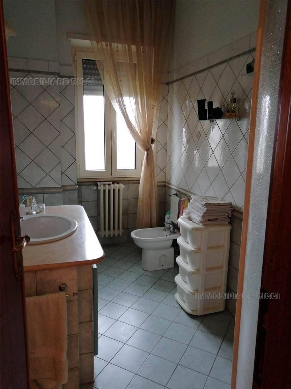 Vendita Appartamento Pontecorvo  #102 n.7