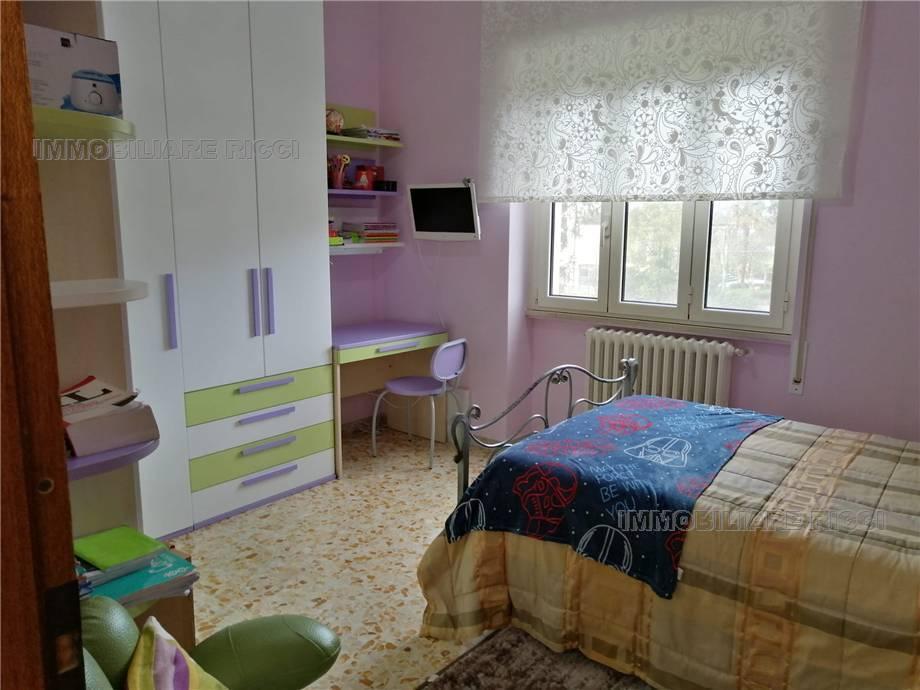 Vendita Appartamento Pontecorvo  #102 n.8