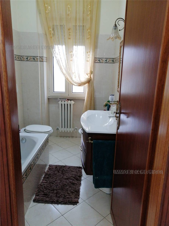 Vendita Appartamento Pontecorvo  #102 n.9