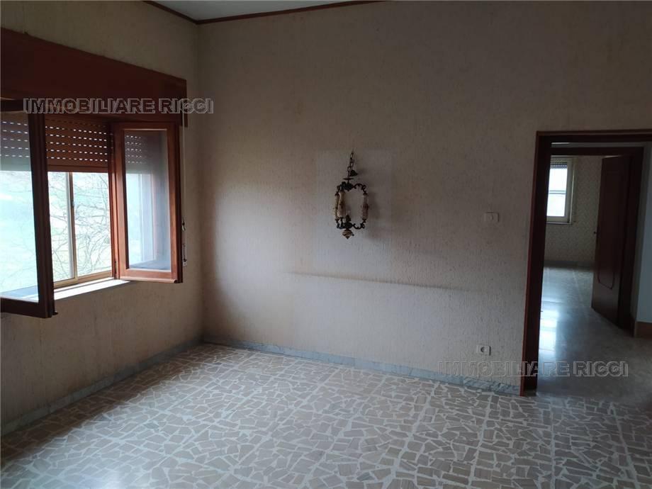 Vendita Villa/Casa singola Pontecorvo  #109 n.8