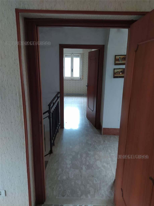 Vendita Villa/Casa singola Pontecorvo  #109 n.9