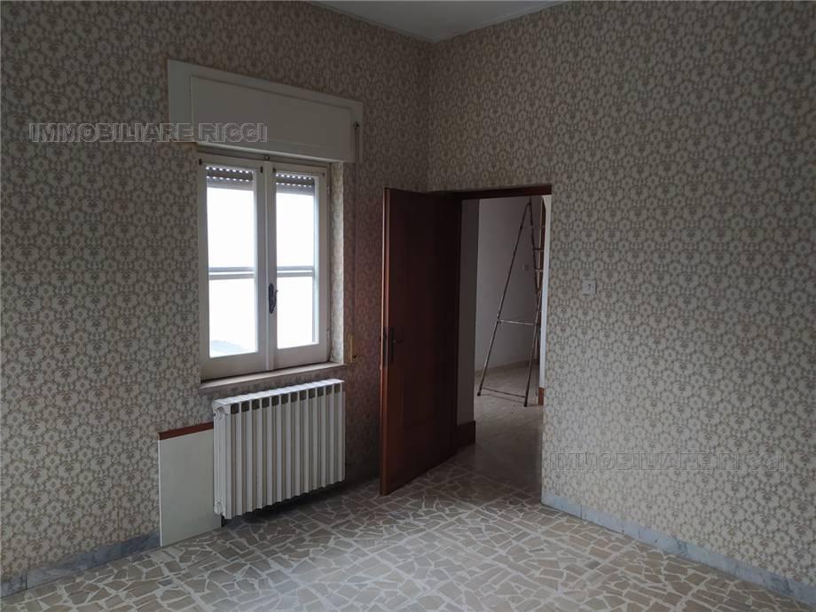 Vendita Villa/Casa singola Pontecorvo  #109 n.10