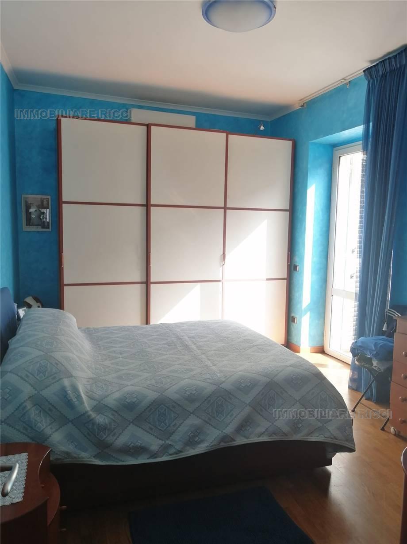Vendita Appartamento Pontecorvo  #114 n.8
