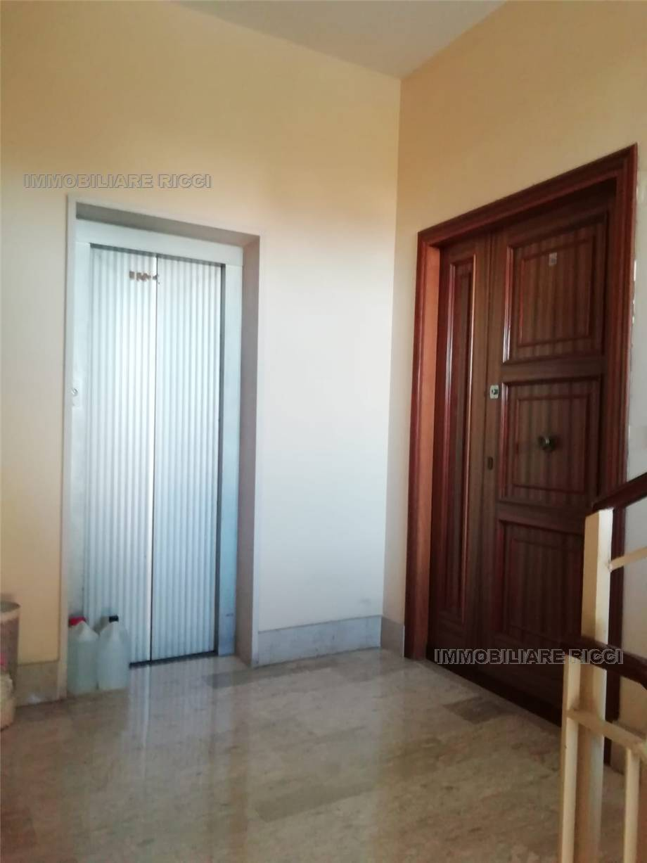 Vendita Appartamento Pontecorvo  #120 n.8