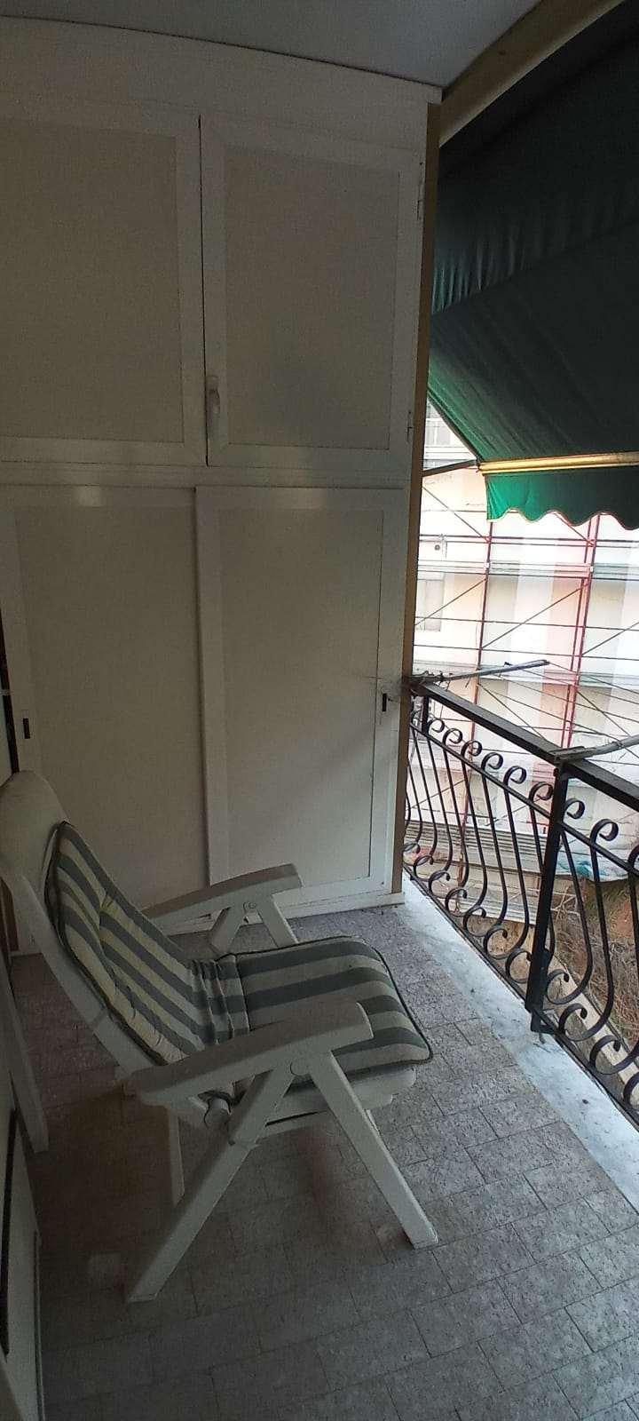 Vendita Appartamento Sanremo  #b01 n.8