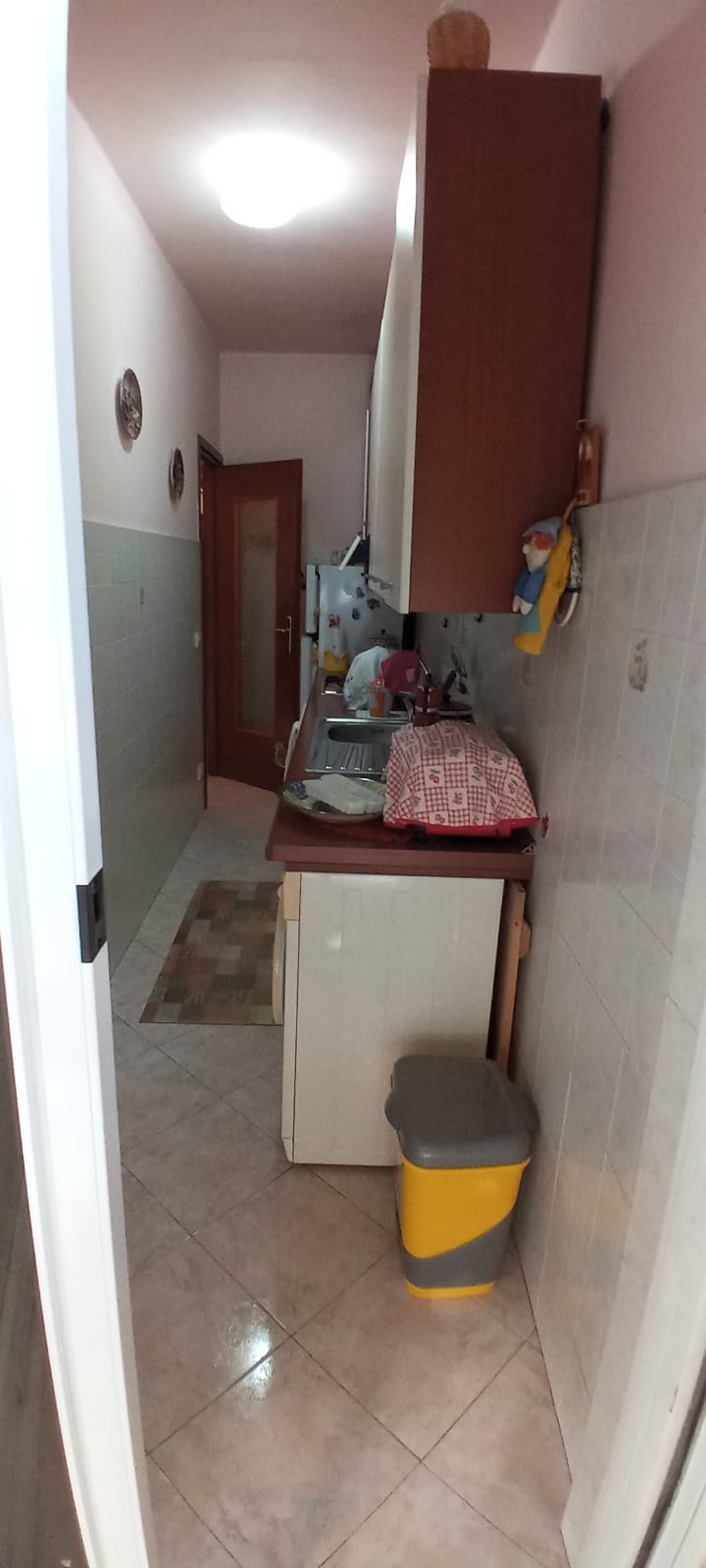 Vendita Appartamento Sanremo  #b01 n.9
