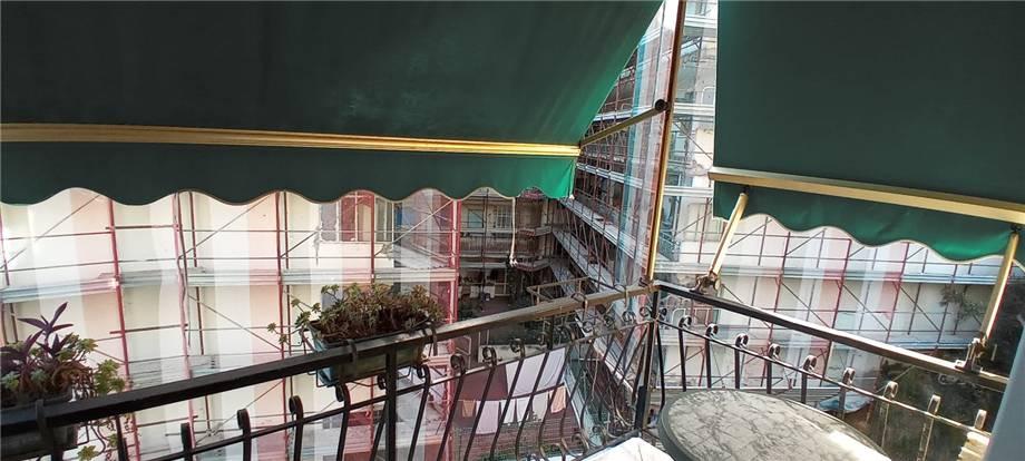 Vendita Appartamento Sanremo  #b01 n.10