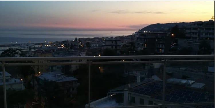 Venta Atico Sanremo  #018 n.6