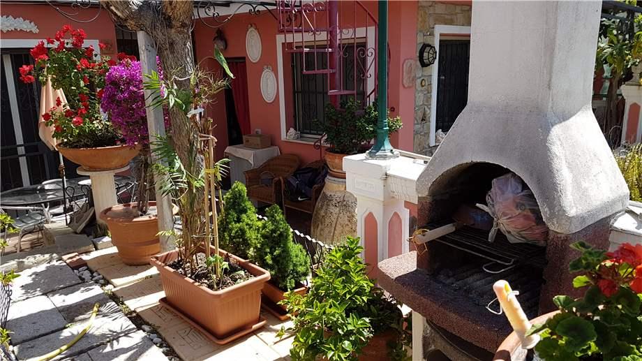 Vendita Villa/Casa singola Sanremo  #0113 n.6