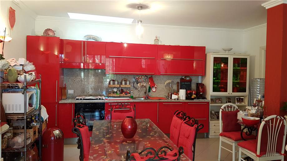 Vendita Villa/Casa singola Sanremo  #0113 n.7