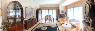 Venta Villa/Casa independiente Sanremo  #0115 n.6