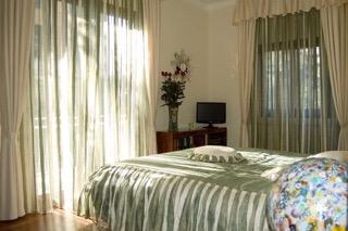Venta Villa/Casa independiente Sanremo  #0115 n.7