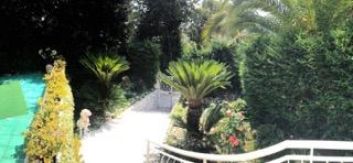 Venta Villa/Casa independiente Sanremo  #0115 n.8