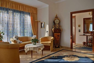 Venta Villa/Casa independiente Sanremo  #0115 n.9