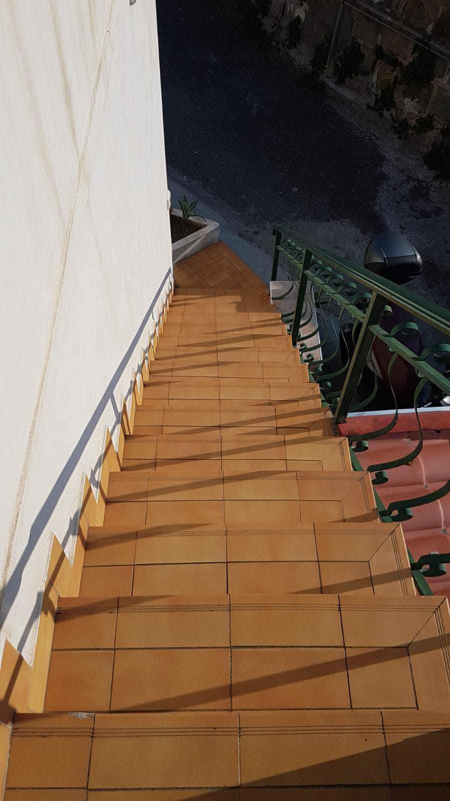 Vendita Appartamento Sanremo  #0119 n.6