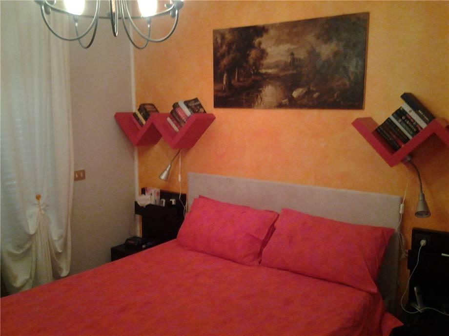 Venta Atico Sanremo  #0120 n.6