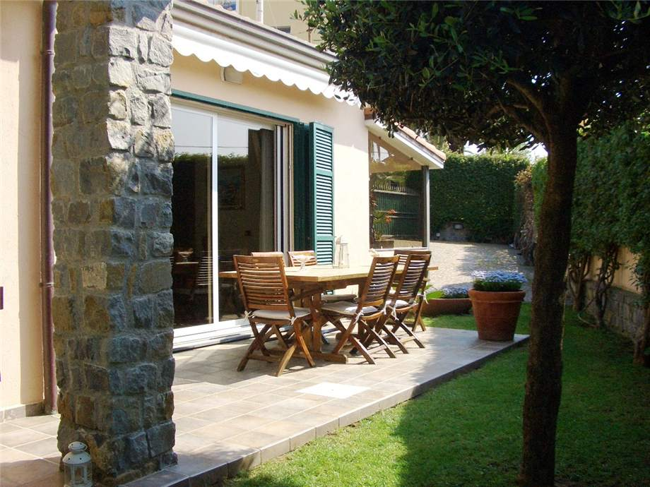 For sale Detached house Sanremo  #0122 n.7