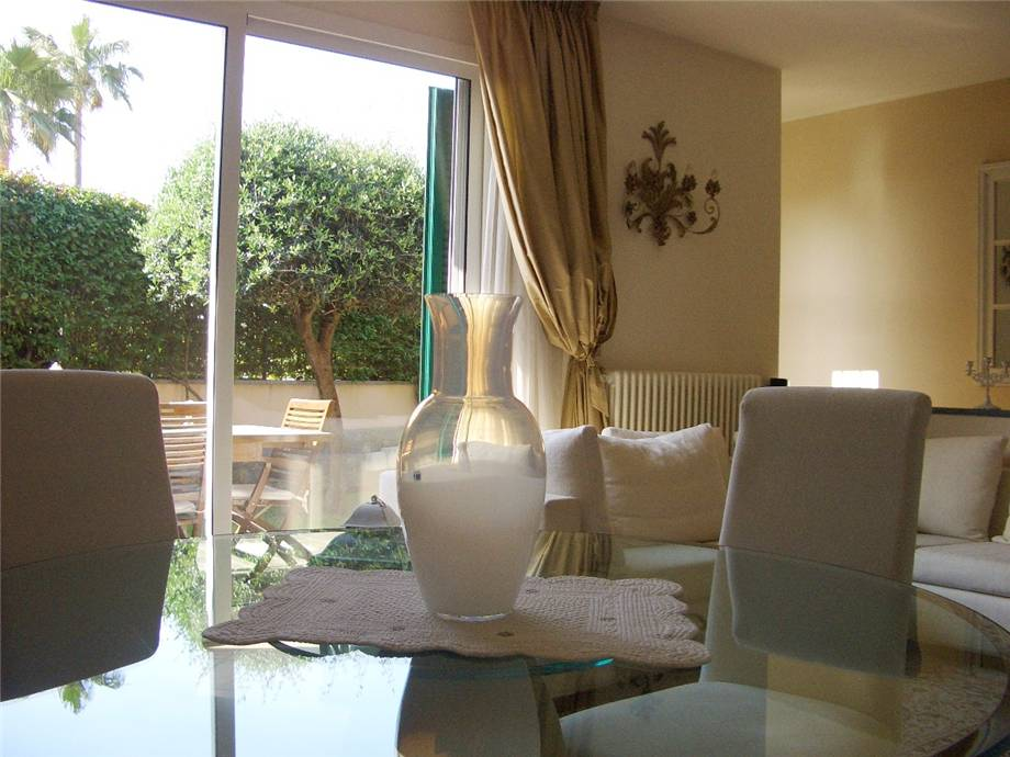For sale Detached house Sanremo  #0122 n.8
