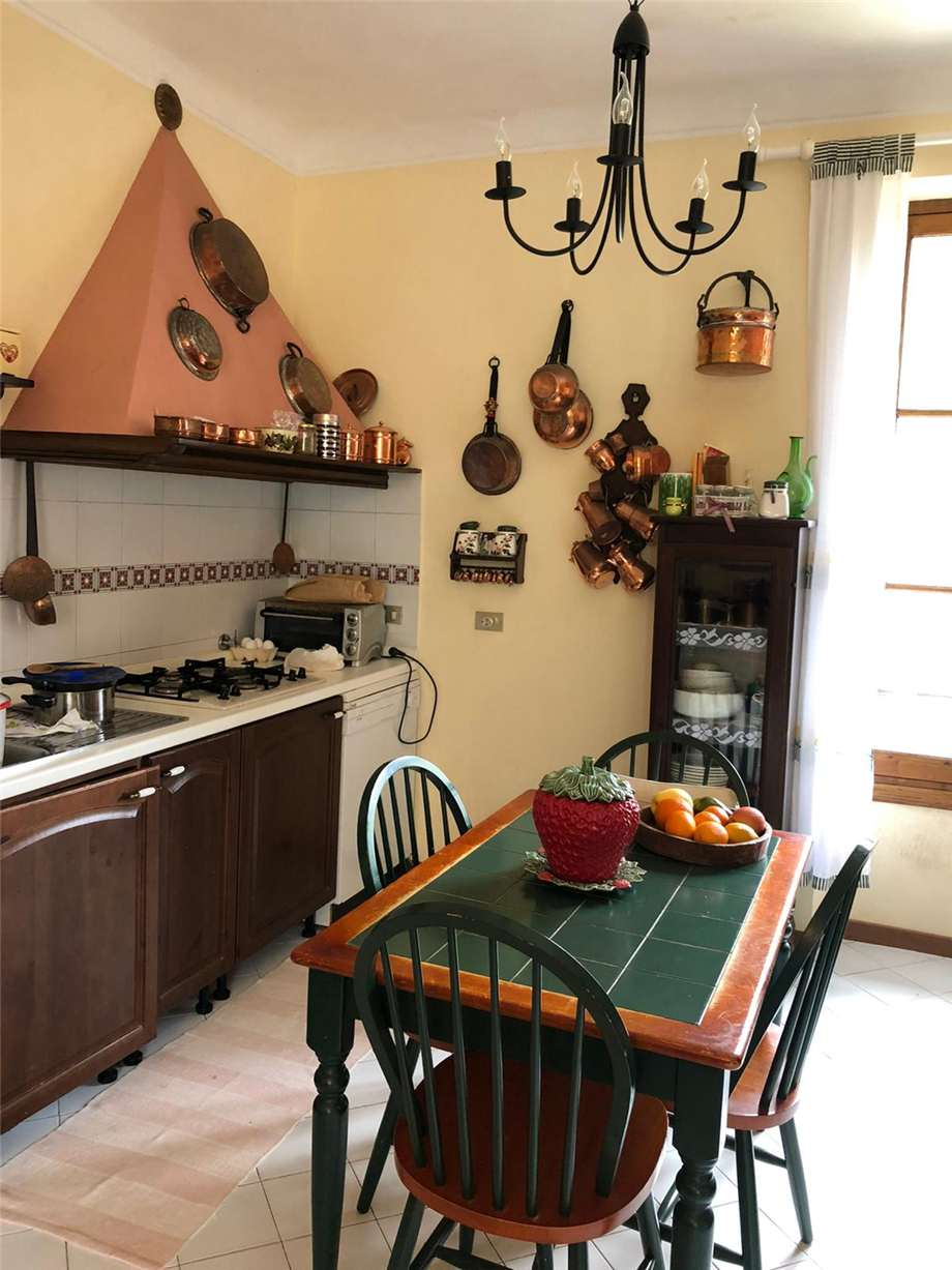 For sale Detached house Sanremo  #0123 n.7