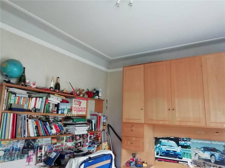 Vendita Appartamento Sanremo  #0140 n.6
