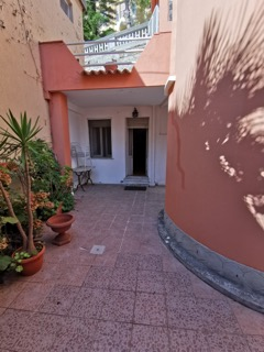 For sale Detached house Sanremo  #0154 n.8