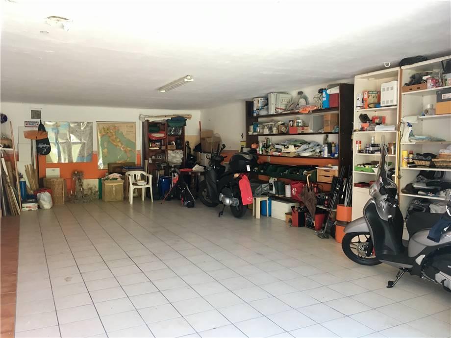 Venta Villa/Casa independiente Sanremo  #0162 n.6