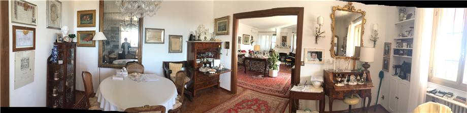 Venta Villa/Casa independiente Sanremo  #0162 n.8
