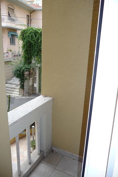 For sale Flat Sanremo  #0168 n.10