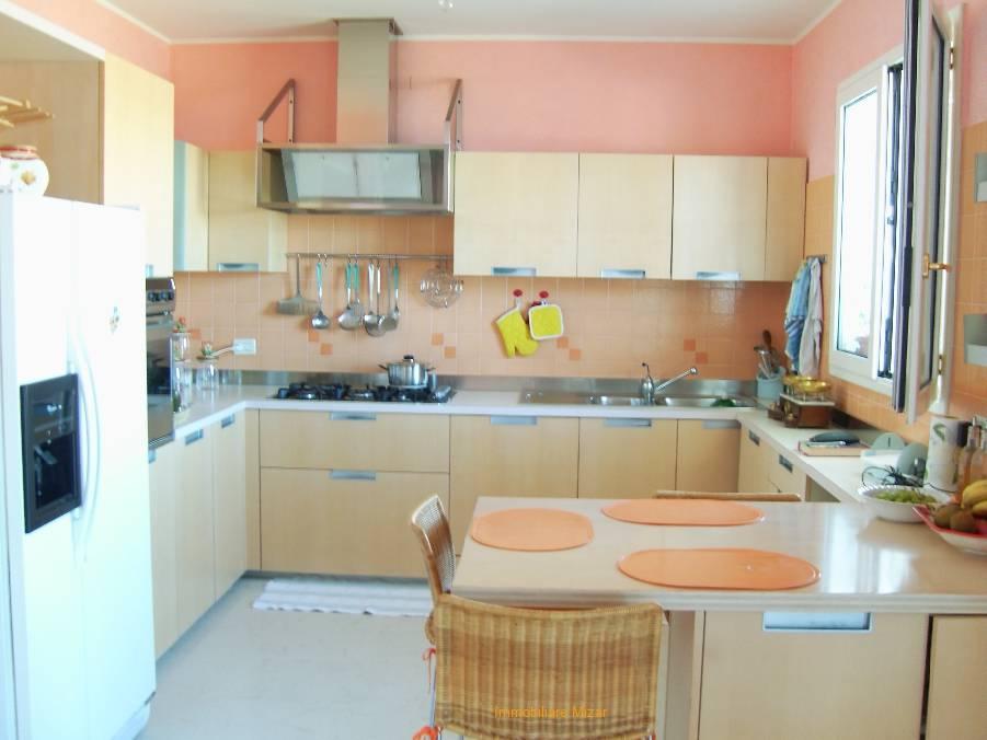Vendita Appartamento Sanremo  #0172 n.6