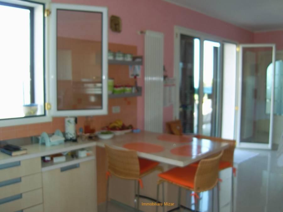Vendita Appartamento Sanremo  #0172 n.7
