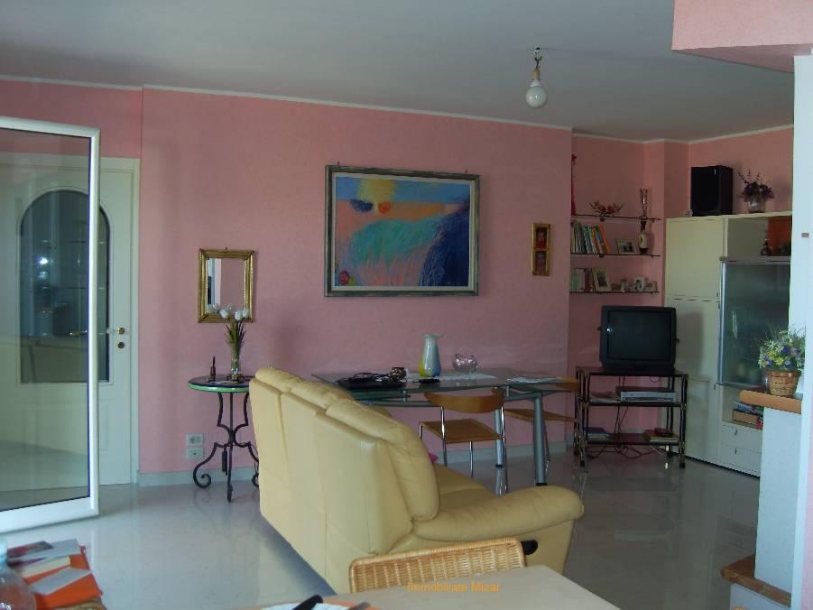Vendita Appartamento Sanremo  #0172 n.8