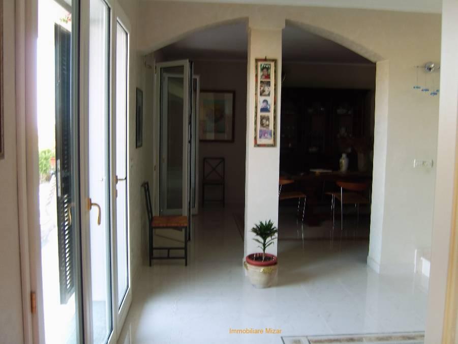 Vendita Appartamento Sanremo  #0172 n.9
