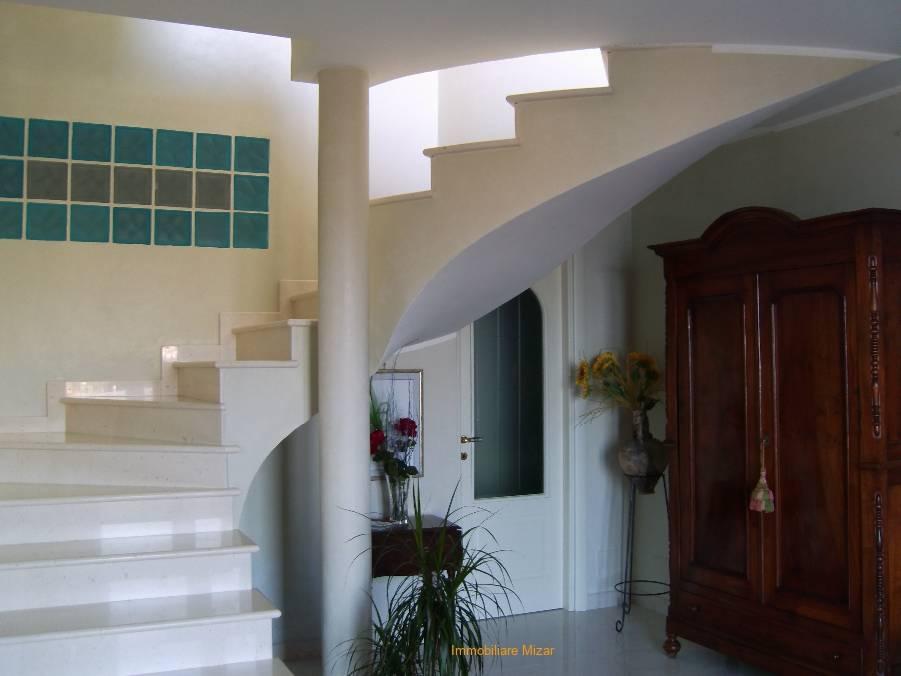 Vendita Appartamento Sanremo  #0172 n.10