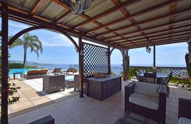 For sale Detached house Sanremo  #0173 n.6