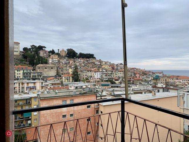 Venta Piso Sanremo  #0177 n.10
