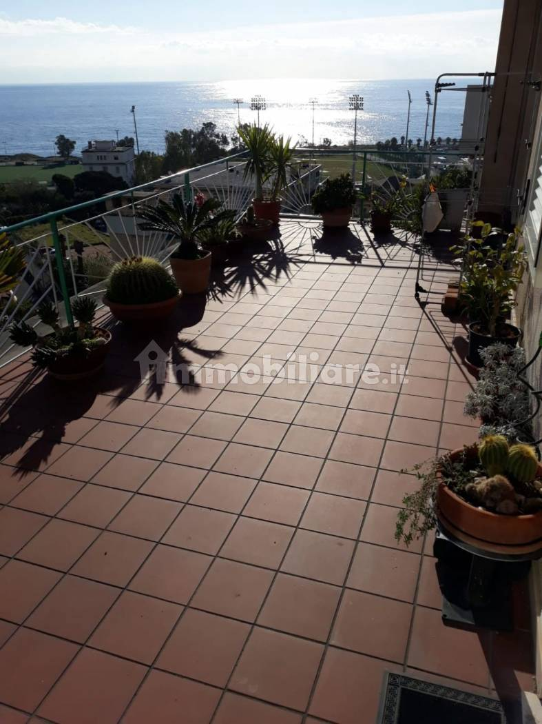 For sale Penthouse Sanremo  #0191 n.10