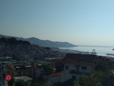 Venta Piso Sanremo  #0192 n.9