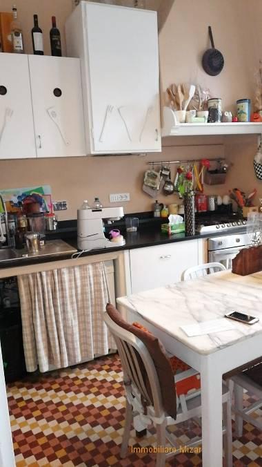 Vendita Appartamento Sanremo  #0199 n.7