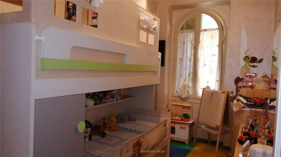 Vendita Appartamento Sanremo  #0199 n.8
