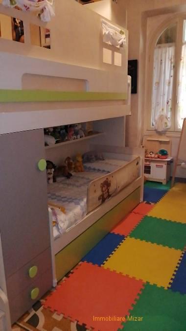 Vendita Appartamento Sanremo  #0199 n.9