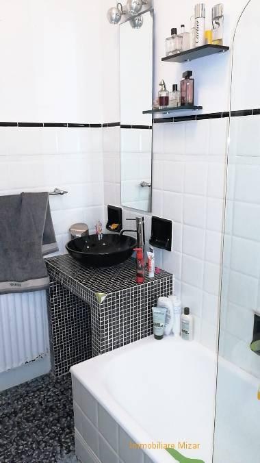 Vendita Appartamento Sanremo  #0199 n.10