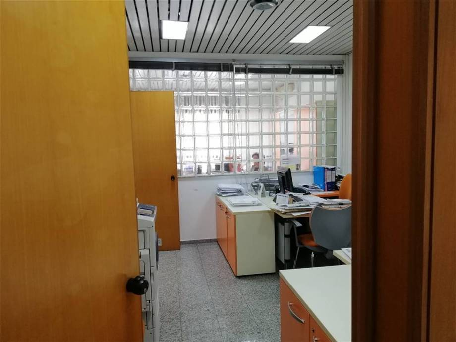 For sale Office Bari SAN PASQUALE #3 n.6