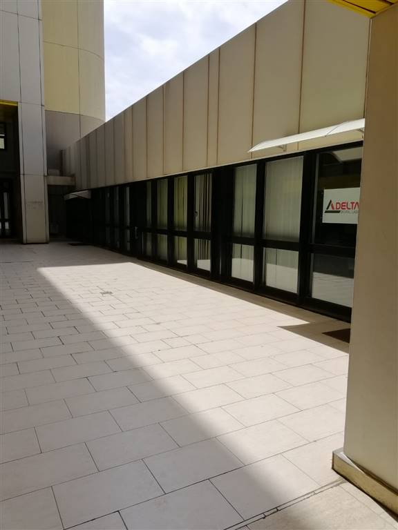 For sale Office Bari SAN PASQUALE #3 n.7