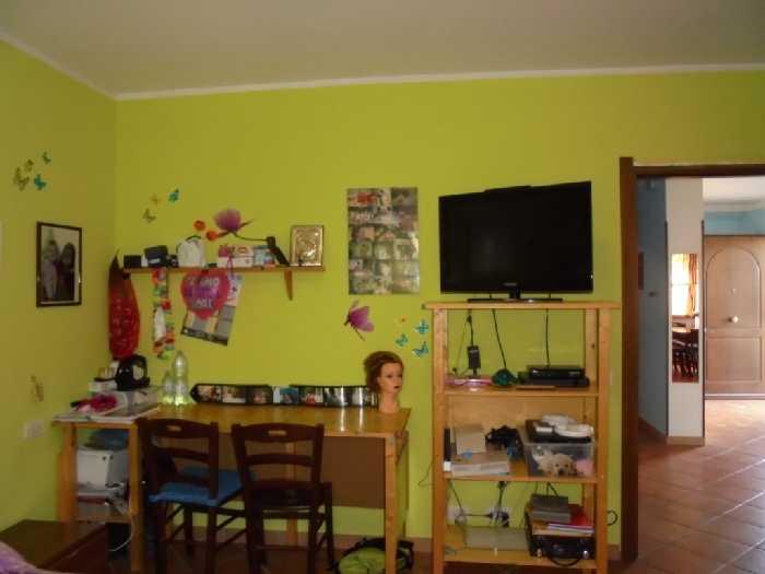 Verkauf Appartement Capoliveri  #CA8 n.6