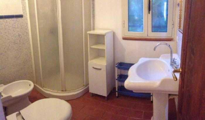 Miete Ferienwohnungen/-häuser Porto Azzurro  #PA105 n.6